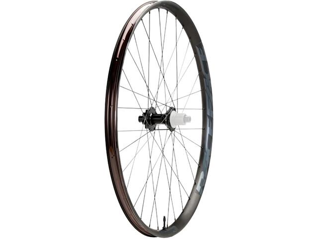"Race Face Aeffect R 30 eMTB Rear Wheel 29"" 12x148mm Shimano HG"